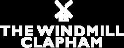 Windmill Clapham